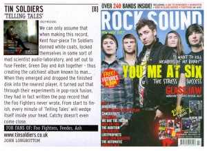 rocksound front_review