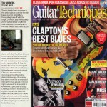 tt_review_guitartechniques