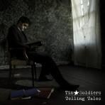 Telling Tales – CD