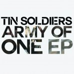 Army Of One – EP