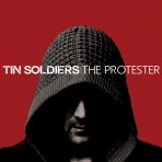 The Protester – CD